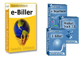 e-Biller Features
